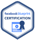 Facebook Certified Buying Professional