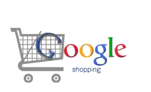 Google shopping_blog_akke