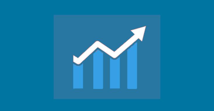 6 stappen om je pagina te optimaliseren voor Featured Snippets