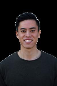 Chi // Growth Hacker