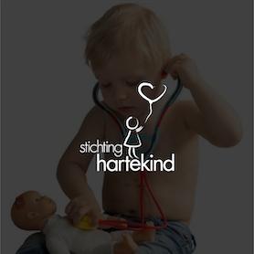 Hartekind logo