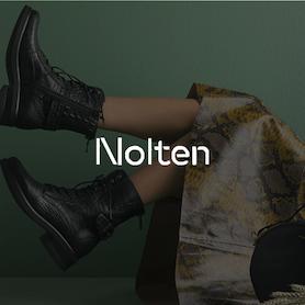 Nolten logo