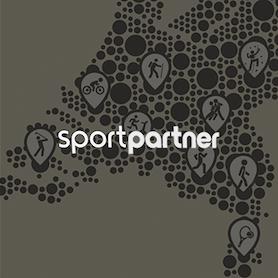 Sportpartner logo