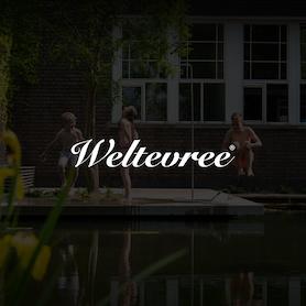 Weltevree logo
