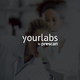 Yourlabs logo