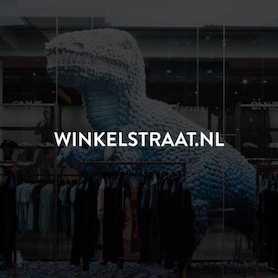 Winkelstraat logo