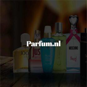 Parfum.nl logo