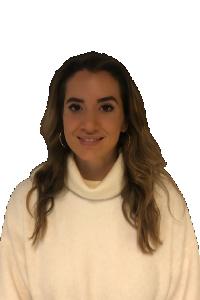 Carmen // Account Specialist