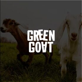 greengoat logo