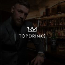 topdrinks-logo