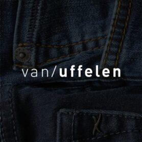 Van Uffelen logo